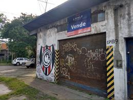 Foto Local en Venta en  Villa Ballester,  General San Martin  Charlone esq.San Lorenzo