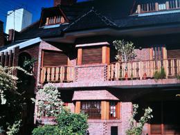 Foto Casa en Venta en  Ramos Mejia,  La Matanza  Venezuela 455