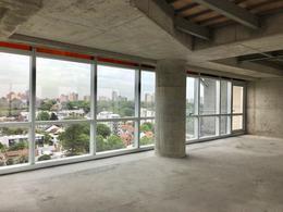 Foto thumbnail Oficina en Alquiler en  Vicente López ,  G.B.A. Zona Norte  Vicente López