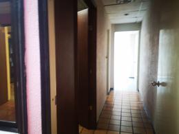 Foto Oficina en Venta en  Sertoma,  Monterrey  Consultorio Medico en Venta Colonia Sertoma