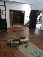Foto Departamento en Alquiler en  San Andres,  General San Martin  La Crujía al 3300