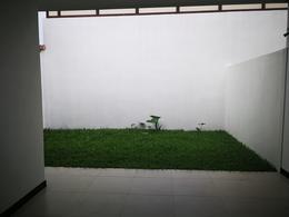 Foto Casa en Venta en  Pavas,  San José   Casa en Rohrmoser para estrenar / Amplio jardín