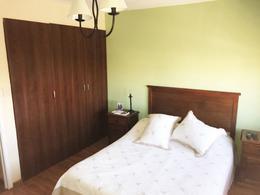 Foto Casa en Venta en  Malvín ,  Montevideo  Chamizo al 4200
