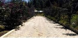 Thumbnail picture Land in Sale in  Cuenca ,  Azuay  Ordoñez Lasso