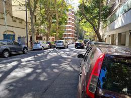 Foto Departamento en Venta en  P.Las Heras,  Barrio Norte  araoz al 2800