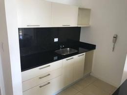 Foto Departamento en Alquiler en  Wyndham Condominios,  Bahia Grande  Wyndham Condominios 520