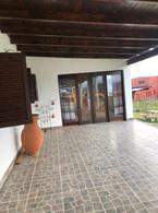 Foto Casa en Venta en  Tafi Del Valle ,  Tucumán  Las Nubes Tafi del Valle