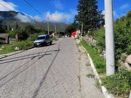 Foto Casa en Venta en  El Mollar,  Tafi Del Valle  VENTA CASA EL MOLLAR CERCA DEL CENTRO
