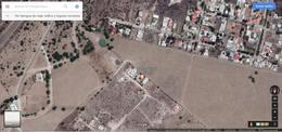 Foto Quinta en Venta en  Fraccionamiento Lomas del Picacho,  Aguascalientes   VENTA CASA CAMPESTRE EN VISTAS DEL PICACHO