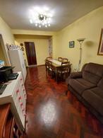 Foto Departamento en Venta en  Almagro ,  Capital Federal  Yatay 90