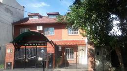 Foto Casa en Venta en  Muñiz,  San Miguel  José María Paz al 1000