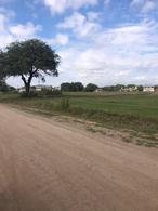 Foto Terreno en Venta en  Toledo,  Santa Maria  Libertad