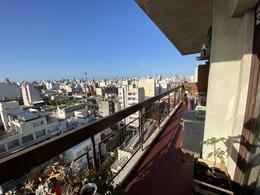 Foto Departamento en Venta en  Balvanera ,  Capital Federal  Av. Independencia al 2200