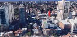 Foto Terreno en Venta en  Vicente López ,  G.B.A. Zona Norte  Av Maipu al 1700