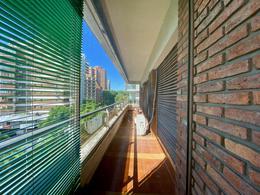 Foto thumbnail  en  en Argentina | G.B.A. Zona Norte | Vicente López | La Lucila | La Lucila-Vias/Libert. Avenida Libertador 3890-4º Piso | La Lucila-Vias/Libert.