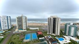 Foto Departamento en Venta   Alquiler   Alquiler temporario en  Punta del Este ,  Maldonado  Punta del Este