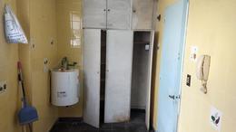 Foto Departamento en Venta en  Parque Patricios ,  Capital Federal  Av. Saenz 38 piso 6 dto al 200