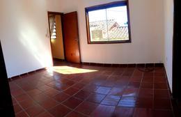 Foto Departamento en Alquiler en  Mcal. Lopez,  San Roque  Zona Club Olimpia N° 3