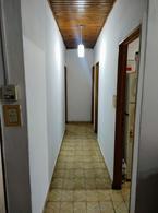 Foto Casa en Venta en  La Plata ,  G.B.A. Zona Sur  116 esquina 89 al 2800