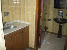 Foto Casa en Venta en  Matheu,  Escobar  Juan B. Justo  437