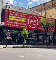 Foto Local en Venta en  Once ,  Capital Federal  Av. Belgrano al 2300