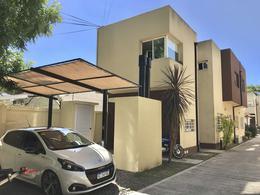 Foto Casa en Venta en  Adrogue,  Almirante Brown  JORGE 1627 DUPLEX Nº 2