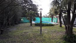 Foto thumbnail Quinta en Venta en  La Reja,  Moreno  sofocles al 1500