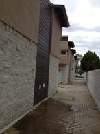 Foto thumbnail Casa en Alquiler en  Monte Grande,  Esteban Echeverria  12 de Octubre al 200