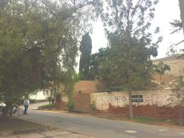 Foto Terreno en Venta en  La Molina,  Lima  Calle calle las Dalias