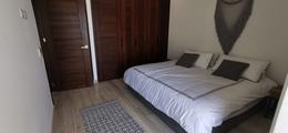 Foto Departamento en Renta en  Cancún Centro,  Cancún  PUERTO CANCUN DEPARTAMENTO AMUEBLADO EN RENTA