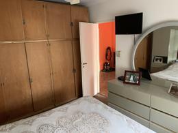 Foto Casa en Venta en  Lomas de Zamora Oeste,  Lomas De Zamora  24 DE MAYO 489