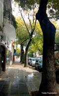 Foto Departamento en Venta en  Colegiales ,  Capital Federal  Cespedes al 2900