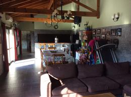 Foto Casa en Venta en  B.Corimayo,  Burzaco  F. OCHOA 678