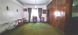 Foto Departamento en Venta en  Barrio Norte,  San Miguel De Tucumán  25 DE MAYO Y MENDOZA