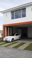 Foto Casa en condominio en Venta en  La Providencia,  Metepec  CASA EN VENTA EN METEPEC.