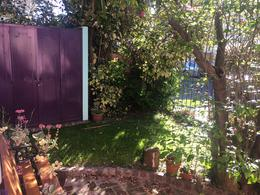 Foto Casa en Alquiler temporario en  S.Isi.-Vias/Rolon,  San Isidro  Jacinto Diaz al 500
