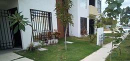 Foto Departamento en Venta en  Ejido San Vicente,  Bahía de Banderas   DEPARTAMENTO PLANTA BAJA EN VALLE ESMERALDA