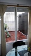 Foto PH en Venta en  Centro,  Rosario  Moreno al 1300