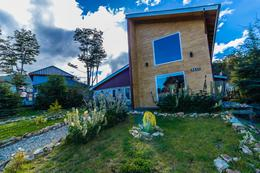 Foto thumbnail Casa en Venta en  Ushuaia ,  Tierra Del Fuego  los salesianos
