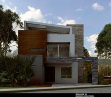 Foto Casa en Venta en  Solidaridad ,  Quintana Roo  Mayakoba