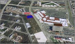 Foto Oficina en Venta | Renta en  Fraccionamiento Altabrisa,  Mérida  CENIT PROFESSIONAL CENTER