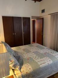 Foto Casa en Venta en  Lomas de Zamora Oeste,  Lomas De Zamora  Acevedo al 564