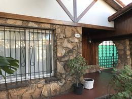 Foto Casa en Venta en  San Justo,  La Matanza  Quirno Costa al 1300