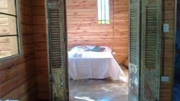 Foto Casa en Alquiler en  La Bota,  Ingeniero Maschwitz  San Luis al 600