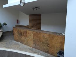 Foto Departamento en Venta en  Hacienda de las Palmas,  Huixquilucan  DEPARTAMENTO EN VENTA EN HACIENDA DE LAS PALMAS HUIXQUILUCAN EDO DE MEXICO