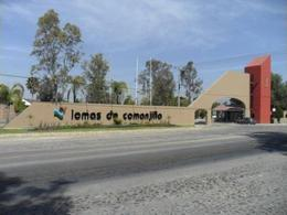 Foto Terreno en Venta en  Rancho o rancheria Lomas de Comanjilla,  Silao  Rancho o rancheria Lomas de Comanjilla