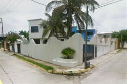Foto Casa en Renta en  Petrolera,  Coatzacoalcos  Casa en Renta,  Col. Petrolera, Coatzacoalcos, Ver.