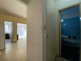 Foto Departamento en Venta en  Centro,  Mar Del Plata  Luro 2529 entre Córdoba y Santiago del Estero