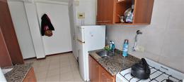 Foto PH en Venta en  Caballito ,  Capital Federal  J. J. Biedma al 500