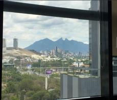 Foto Oficina en Renta en  Santa María,  Monterrey  Boulevard Díaz Ordaz 130